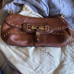 Brand New Cole Haan Bag